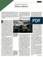 Augustin Artikel zum Epizentrum