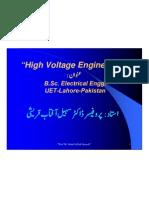 H.voltAGE (L# 1, 2 & 3) [Compatibility Mode]