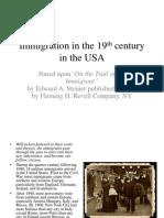 Istorie Usa