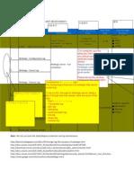 Copy of 20111116_Log-Setting(修正) - EN