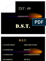 DST_ppt
