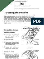 Marvelous Singer 239 Manual Sewing Machine 5 2K Views Wiring Database Rimengelartorg