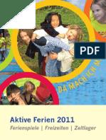 aktive_ferien_2011