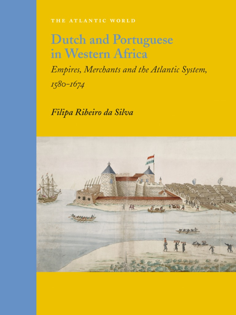 9004201513dutchb atlantic slave trade portugal fandeluxe Images