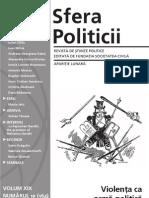 Sfera Politicii_164
