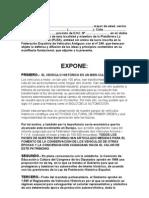 DossierExencion2007