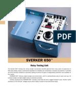 Sverker650 En