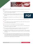 Bidi Industry in India - The Tax Treatment - En