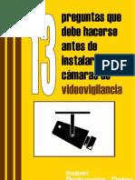 Autotest_Camaras_de_Videovigilancia_13 preguntas que debe hacerse antes de instalar cámaras de videovigilancia
