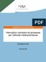 ivg_methode_medicamenteuse_-_recommandations_-_mel_2011-04-28_11-39-11_882