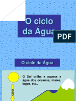 agua_ciclo.simples