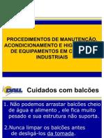 48065284 Procedimentos de Cozinha Industrial 1