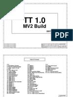 HP_COMPAQ_6515B_-_INVENTEC_TT1.0