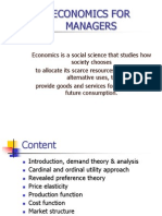 Utility+Analysis