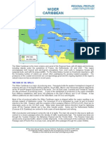 ITOPF Oil Info_Caribbean