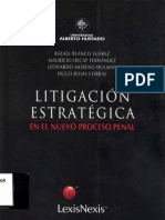 LITIGACION_ESTRATEGICA_EN_EL_NUEVO_PROCESO_PENAL_-_CHILENO