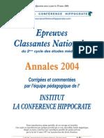 ecn_2004