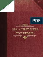 67316064-Poems-1900-Albert-Pike