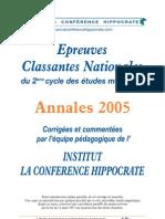 ecn_2005