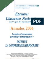 ecn_2006