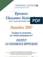 ecn_2007