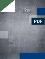 MEMOCLSA2008[1]