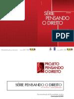 29Pensando_Direito