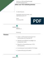 Vortrag TCO-Leitungsmechanismen (2001!01!18)