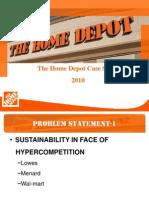 homedepotclasspresentation-100616023453-phpapp01