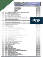 Catalogo MAR 2008
