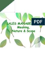 Sales_Mgt.