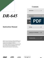 dr-645_manual_e