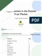 Russian Fruit Opp