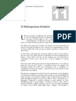 O Hidrograma Unitário