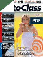 FotoClass Nr.2