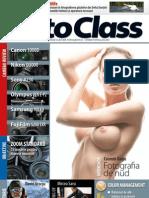 FotoClass Nr.4