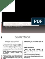 Material para a Turma de TGP I - UFF - Direito Macaé