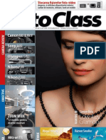 FotoClass Nr.5