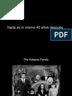 40a_osdespues