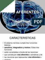 viasaferentesyeferentesmia-090622100107-phpapp02