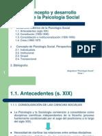 Tema_1._Historia_2011-12_Ana_Carrasco