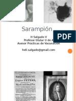 1_Aspectos_clinicos_SR_ySRC_2010
