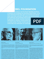 Adb Poster Nobel Foundation