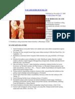 Hak Dan Kewajiban Suami Istri Dlm Islam