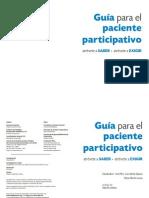 guia_paciente_participativo (1)
