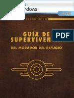 Fallout3 Esp Pc Manual