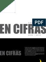 Colombia en Cifras