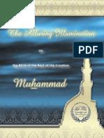Al Jami ul Muneer fi Mawlid  Hadi ul Basheer