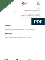 12.- LCAS_Ac12[2]