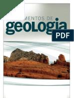 42999577-Fundamentos-de-Geologia